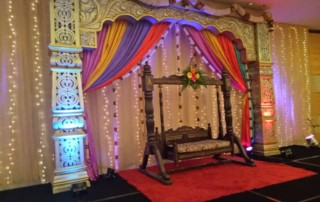 Indian Wedding Decorations ideas